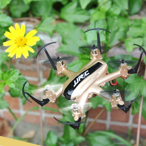 Mini Drones 6 Axis Rc Dron Jjrc H20 Micro Quadcopters Professional Drones Flying Helicopter Remote Control Toys Nanocopters